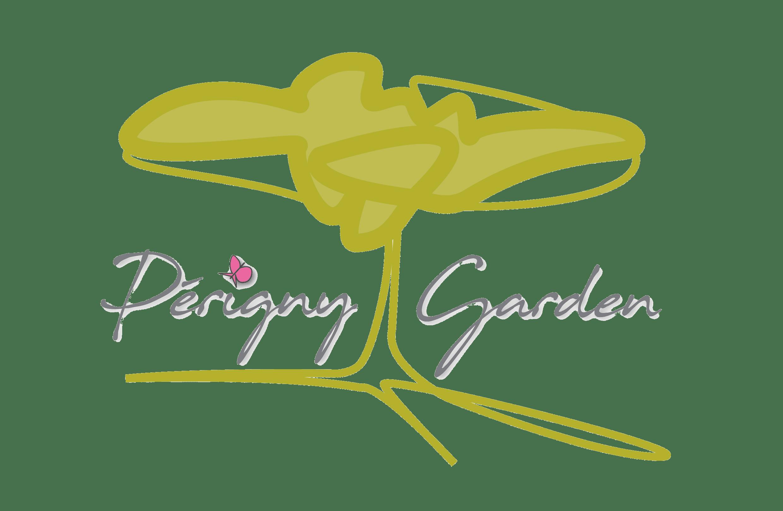 Jardinerie Périgny Garden